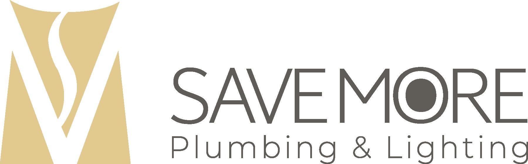 Savemore Plumbing and Lighting