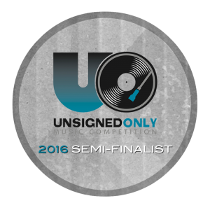 sayreal-semifinalist-for-16-unsigned-only
