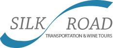 Silk Road Transportation