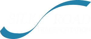 Silk Road Transportation