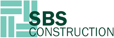 SBS Construction