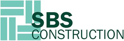 SBS Construction