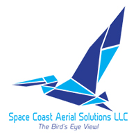 Space Coast Aerial Solutions LLC