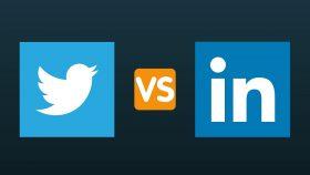 Social Media Launch - Scaled Data LLC (St Charles IL)