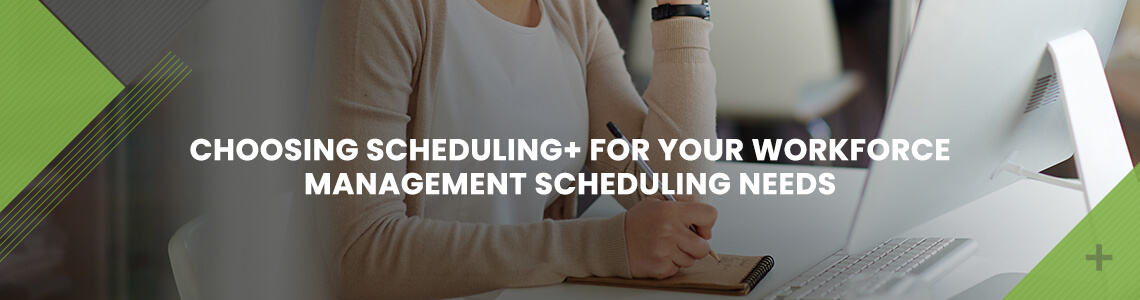 Choose-Scheduling