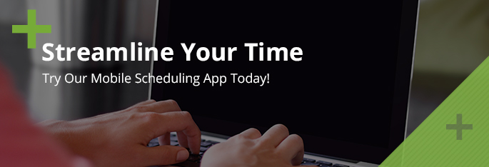 Streamline Your Time