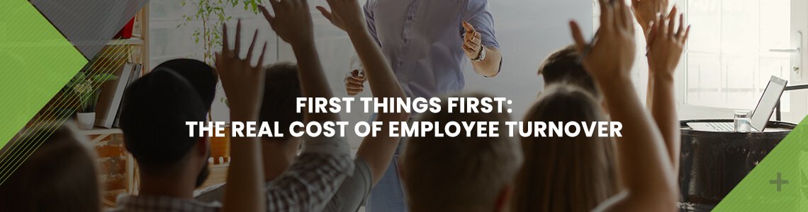 The-Real-Cost-of-Employee-Turnover