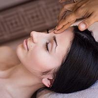 chiropracticcareeffectivepainmanagement-blogimg1