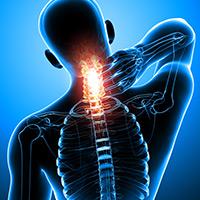 chiropracticcareeffectivepainmanagement-blogimg2