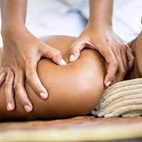 chiropracticcareeffectivepainmanagement-blogimg3