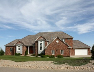Residential Roofing Let Our Home Roofing Contractors