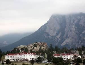Stanley-Hotel-Estes-Park-1-300x231
