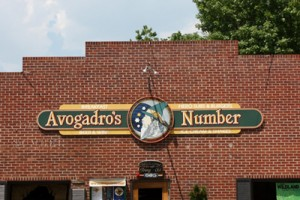 avogadros-number-fort-collins-commercial-roof-300x200