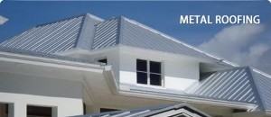roofing_metal-300x130
