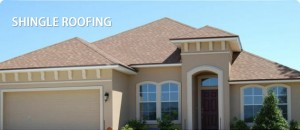 roofing_shingle-300x130