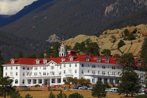 stanley-hotel-angle-300x200
