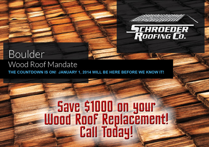 Boulder-Wood-Roof-Replacement