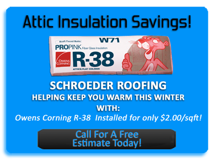 jan-attic-insulation