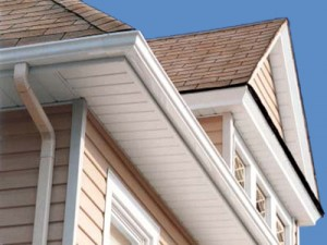 northern-colorado-fascia-and-soffit-repair-300x225