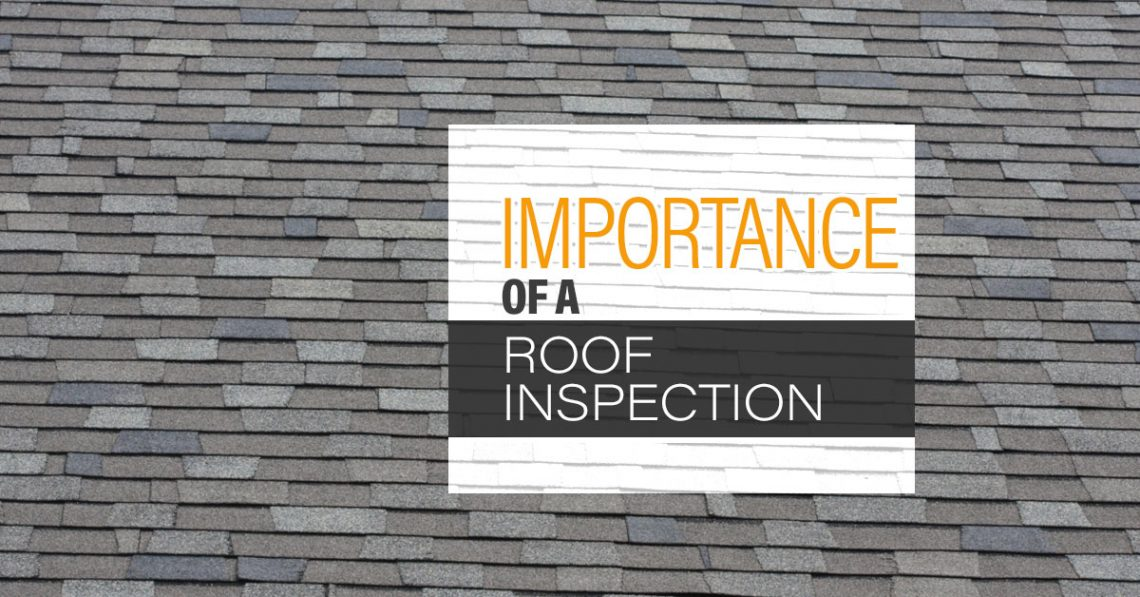 roofinspectionfeature