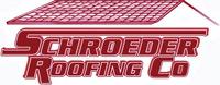 Schroeder Roofing Co.