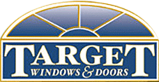 Target-Windows-Doors-Logo