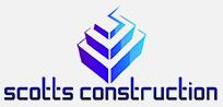 Scotts Construction