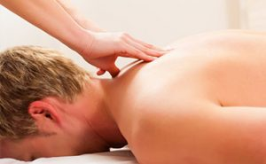massage loveland fort collins