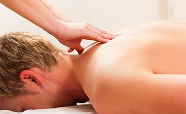 massage loveland fort collins