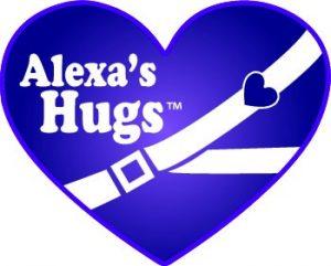 alexas-hugs-logo_1_