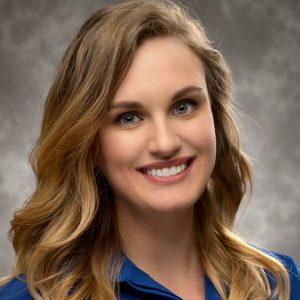 Lindsey Kohles