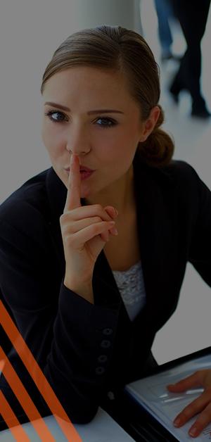 secrets-side-page-content-image-12-14-16