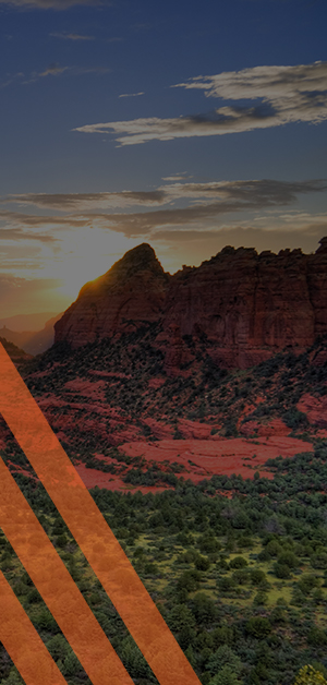 sedona-side-page-content-image-012617