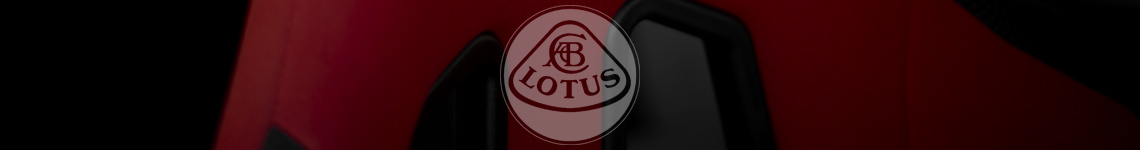 lotusbanner