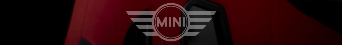 minibanner