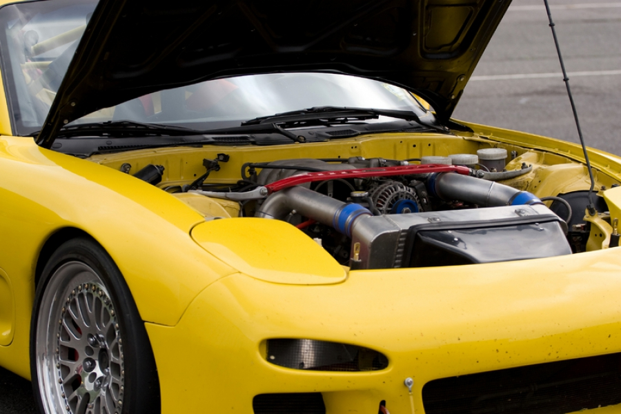 Performance Car Maintenance: Symptoms of a Bad or Failing