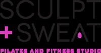 Sculpt + Sweat