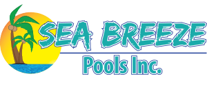 Sea Breeze Pools