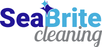 Sea Brite Cleaning