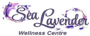 Sea Lavender Wellness