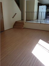 podell flooring