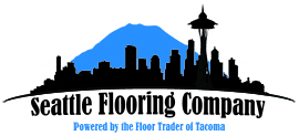 Seattle Flooring Company
