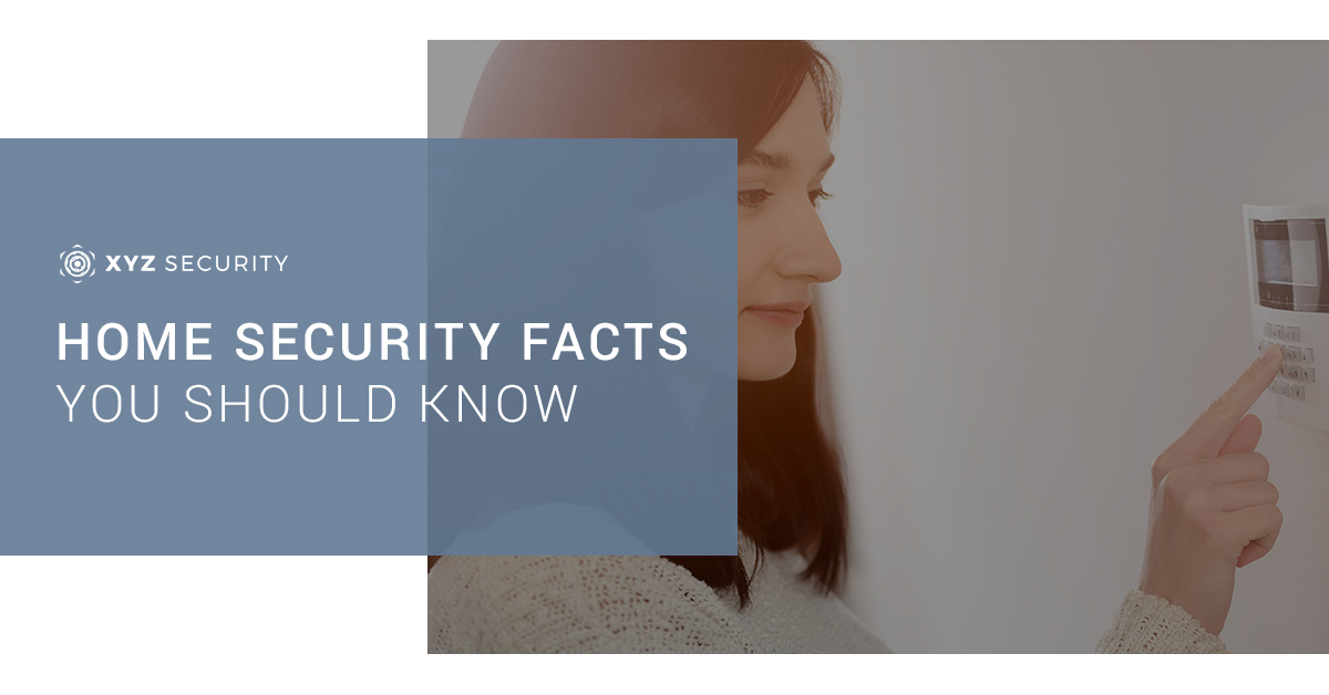 BlogBeauty_XYZSecurity_FactsYouShouldKnow