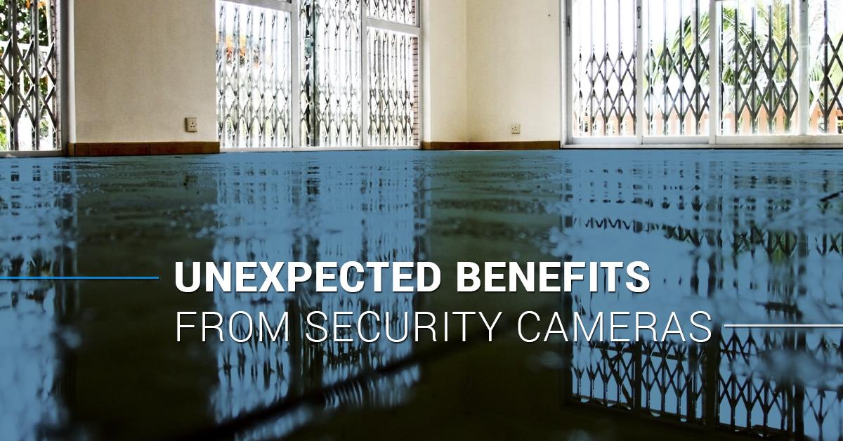 UnexpectedBenefitsFromSecurityCameras