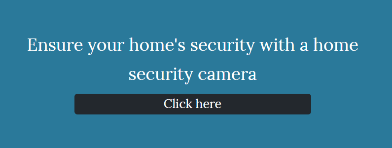 home security camera installation CTA final