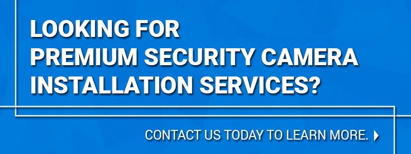 xyz-security-cta