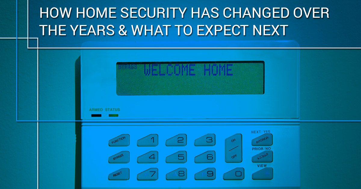 xyz-security-systems-change-next