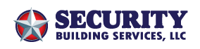 Security Plumbing & Heating