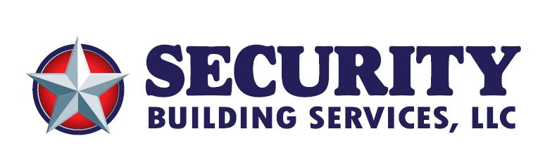 Security Plumbing & Heating