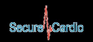 Secure Cardio